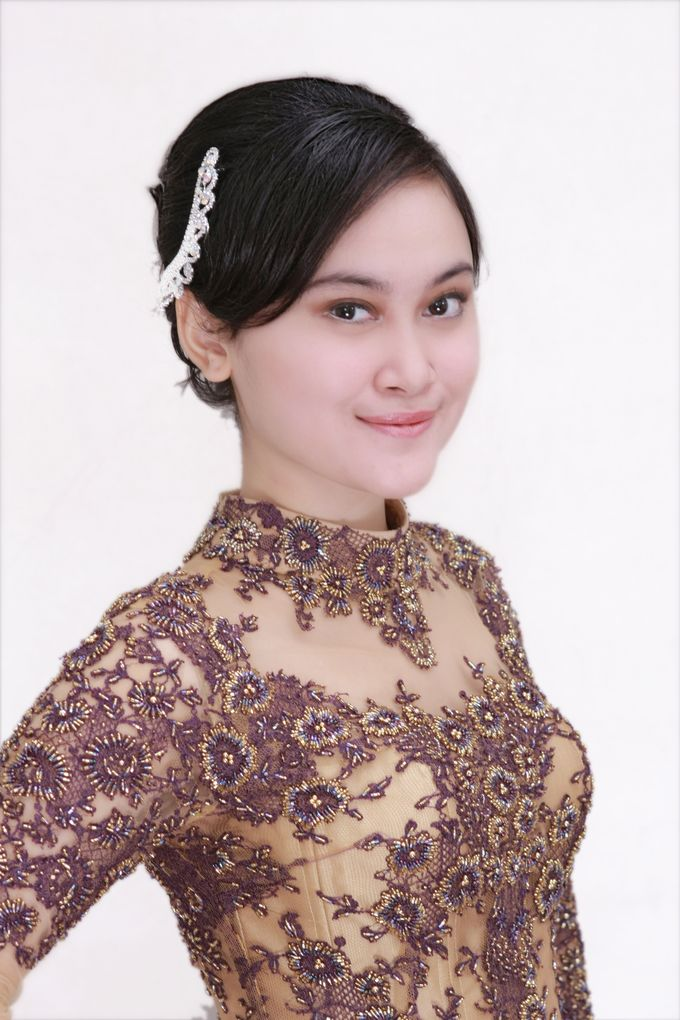 All Client by Winara Boutique - 039
