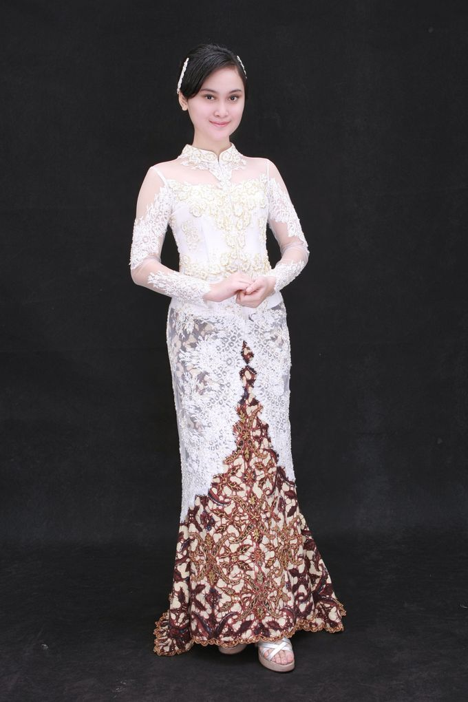 All Client by Winara Boutique - 037