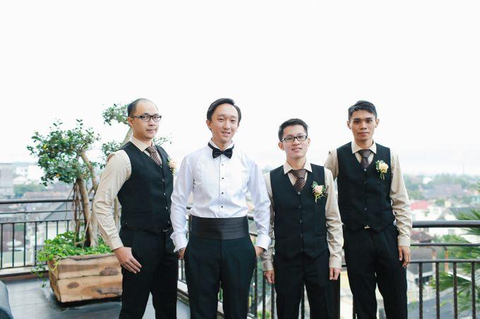 everlasting dany & berta by hsp indonesia - 006