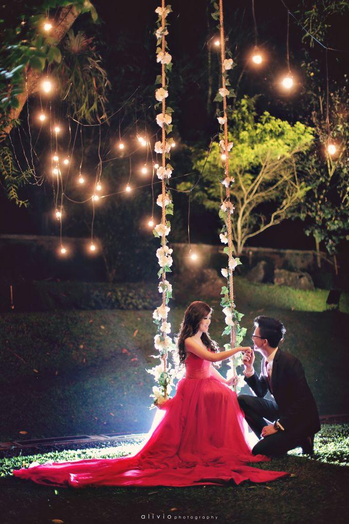 hartono & intan prewedding by alivio photography - 026