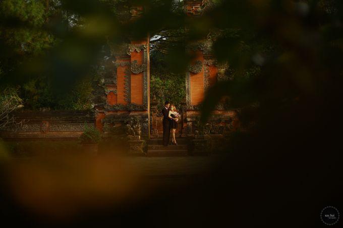 Puteri & Hikmawan by Sayhai Photo - 002