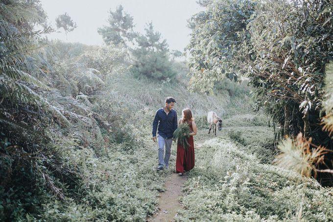 Edmund & MIchelle Engagement Session by Squid Media Films - 015