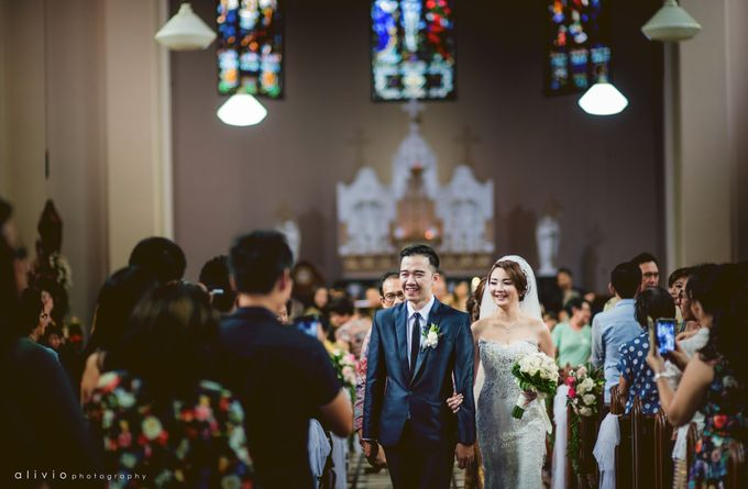 ryan & diana - wedding by alivio photography - 027