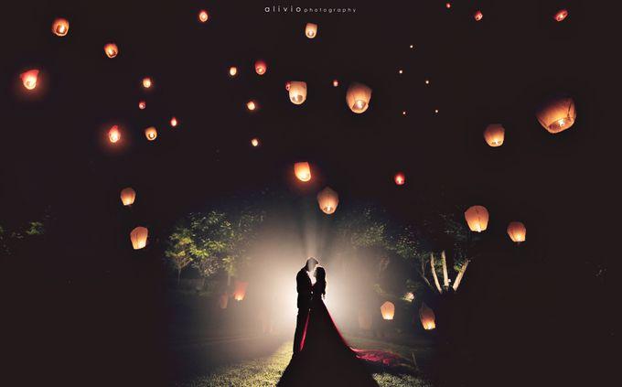 hartono & intan prewedding by alivio photography - 032