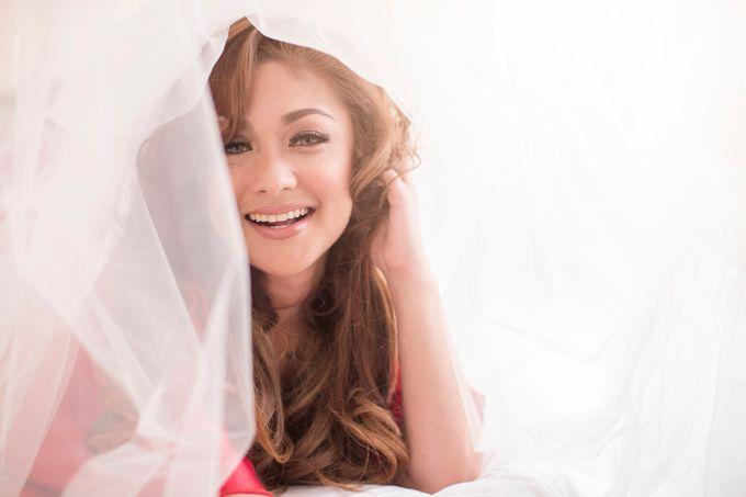 MARLO & KRISTINE WEDDING by Aying Salupan Designs & Photography - 015