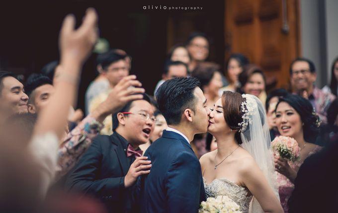 ryan & diana - wedding by alivio photography - 028