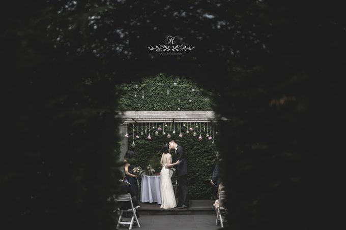 Pre wedding Engagement shoot by k folio photography - 015