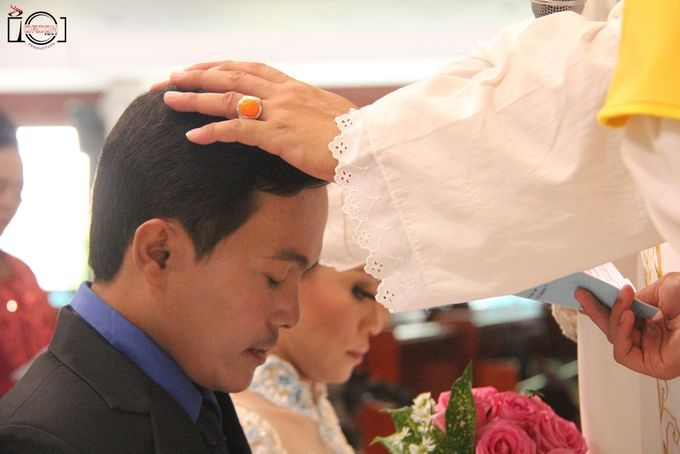 Wedding by Orion Art Production - 010