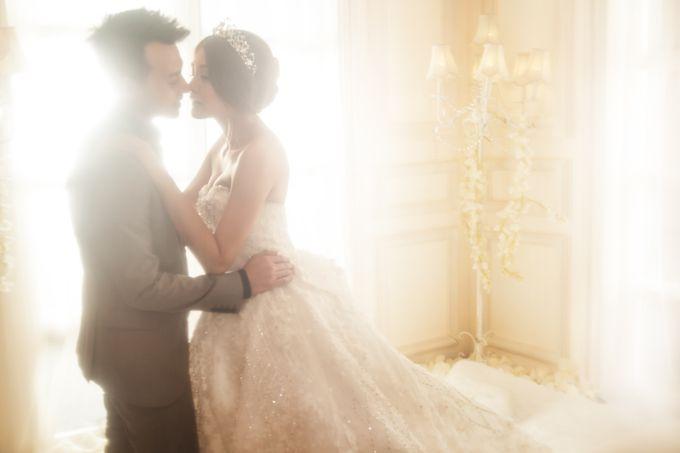Prewedding Photoshoot by ARALÈ feat TEX SAVERIO - 015