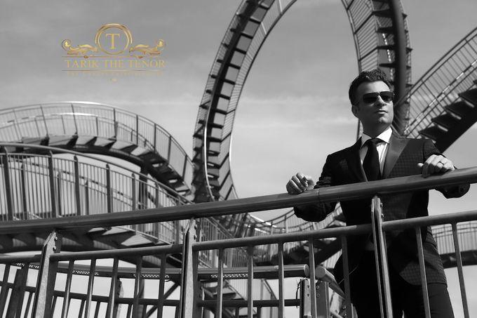 Tarik The tenor Modeling In Germany by Tarik The Tenor ( The Luxury Entertainment ) - 009