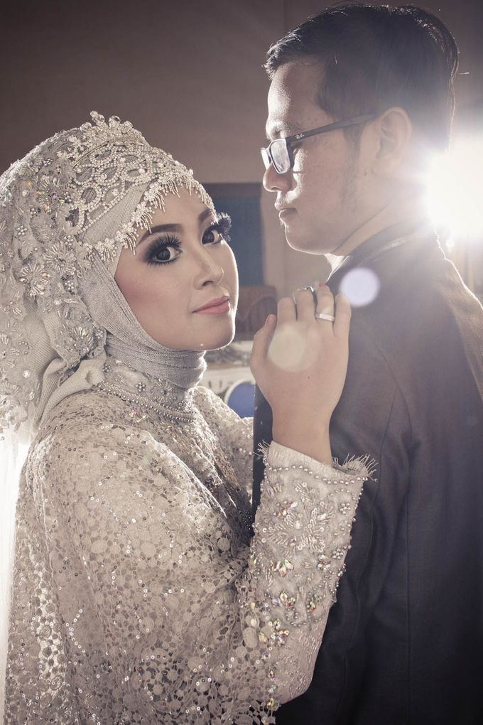 Wedding Rizki & Fariz by Inlatina - 014