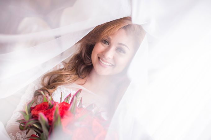 MARLO & KRISTINE WEDDING by Aying Salupan Designs & Photography - 018