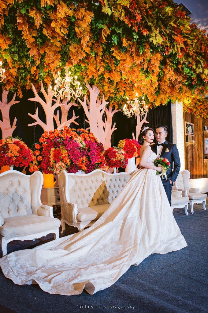 ryan & diana - wedding by alivio photography - 029