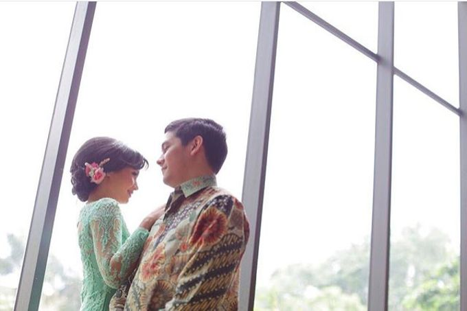 WEDDING PART 1 by Wyl's Kitchen - 022