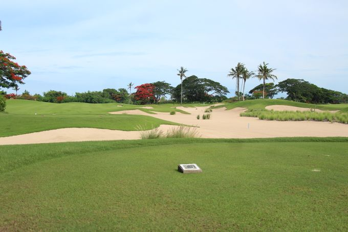 Golf Course by Bali National Golf - 013