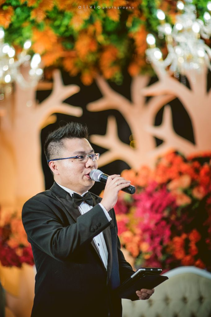ryan & diana - wedding by alivio photography - 030