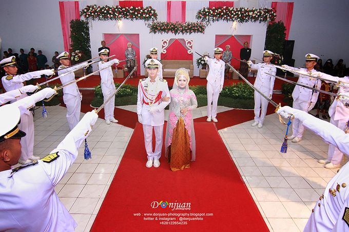 Anisa & Nanak Wedding by Donjuan Photography - 002