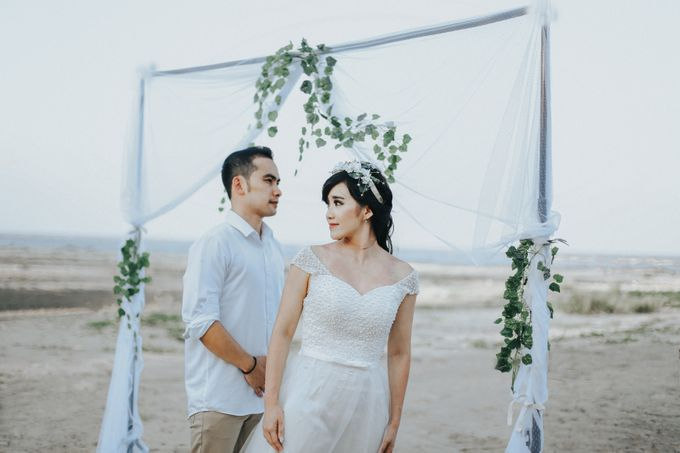 from wedding Andrie & Merry by royal photoworks - 004
