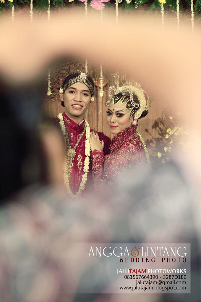 Pernikahan Adat Jawa by Jalutajam Photoworks - 024