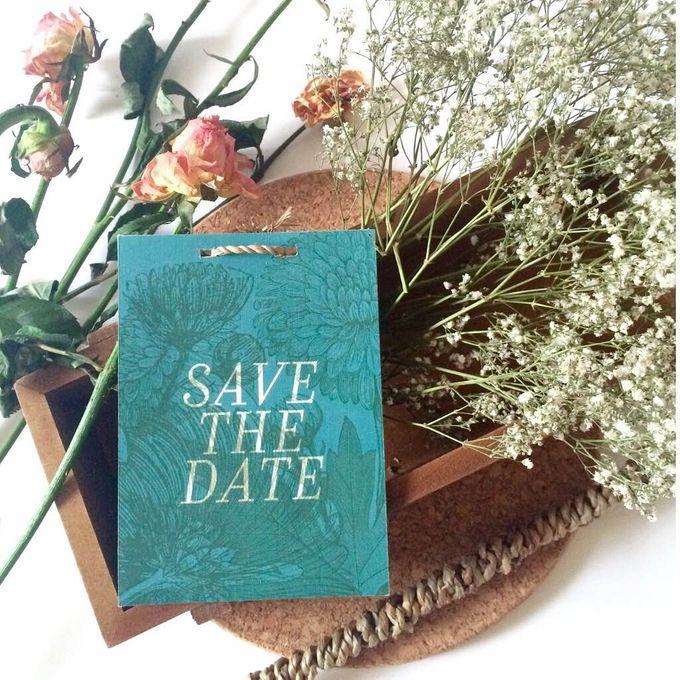 invitation by DECA DECO - 002