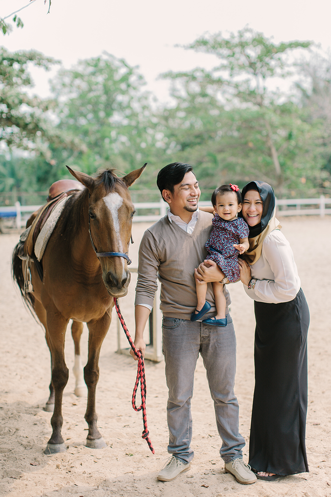 Family Portrait Session by bymuhammadzamir - 002