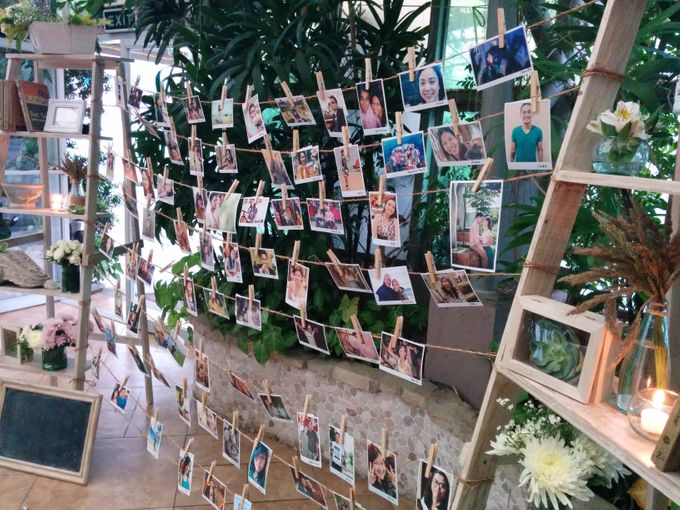 Melissa Padolina & Mark Gesite Nuptials by Detalye Weddings & Events - 003