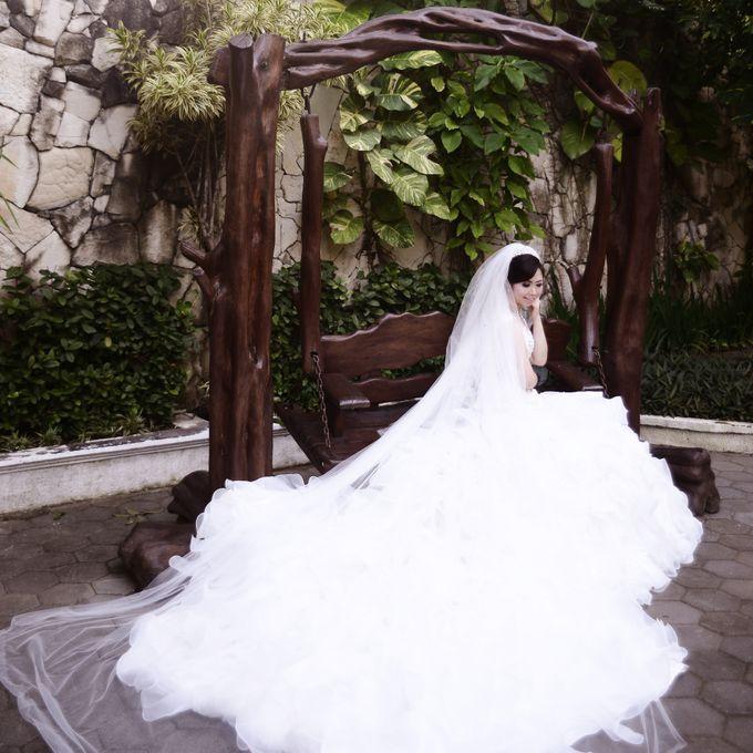 Wedding Organizer by C+ Productions - 007