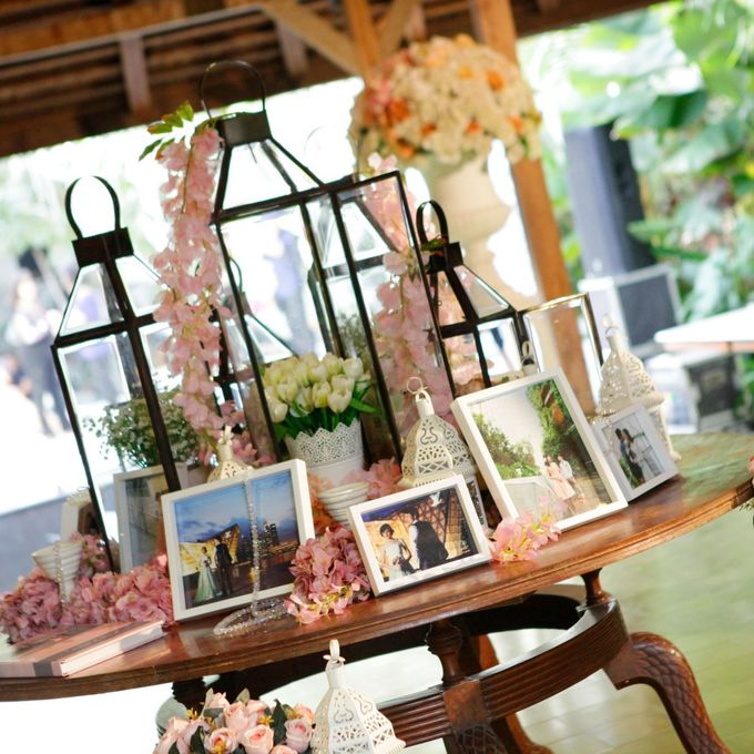 The Wedding of Arya & Tansy by C+ Productions - 012