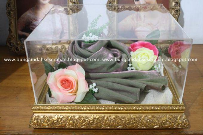 BUNGA INDAH SESERAHAN by Bunga Indah Seserahan - 001