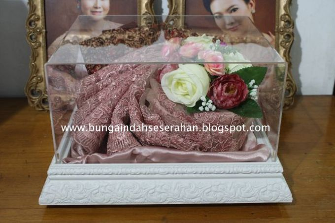 BUNGA INDAH SESERAHAN by Bunga Indah Seserahan - 002
