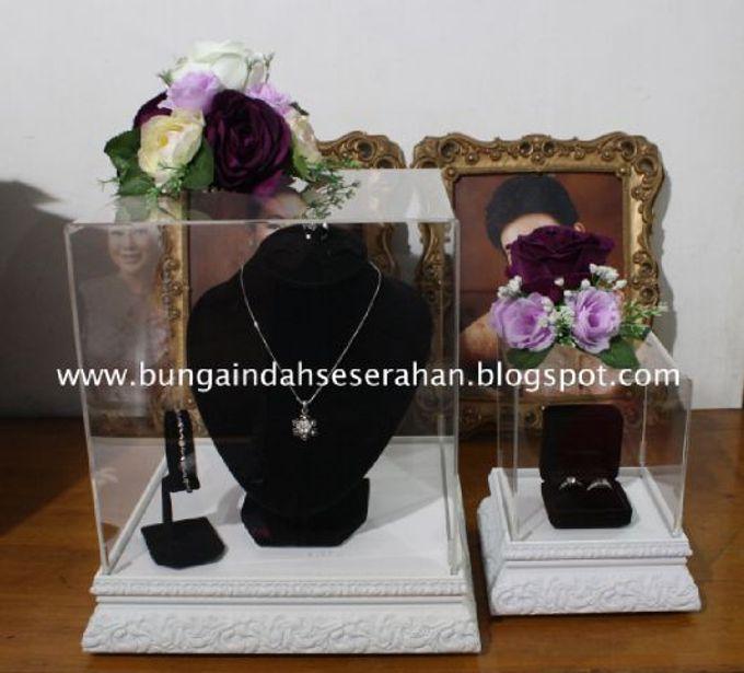 BUNGA INDAH SESERAHAN by Bunga Indah Seserahan - 004