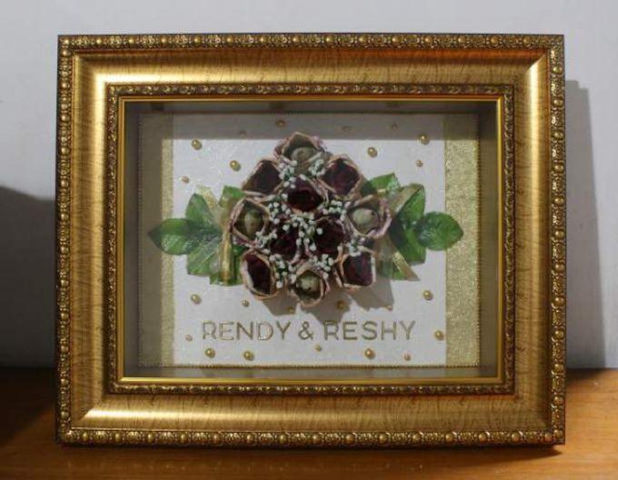 BUNGA INDAH SESERAHAN by Bunga Indah Seserahan - 011