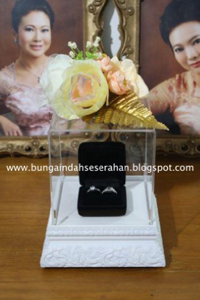 BUNGA INDAH SESERAHAN by Bunga Indah Seserahan - 012
