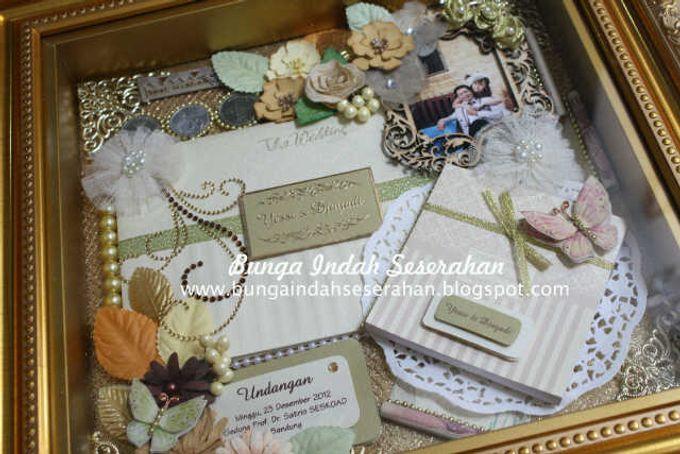BUNGA INDAH SESERAHAN by Bunga Indah Seserahan - 016