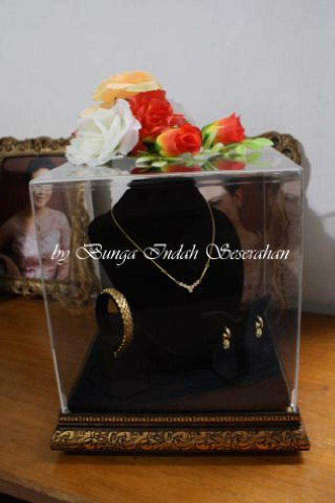 BUNGA INDAH SESERAHAN by Bunga Indah Seserahan - 017