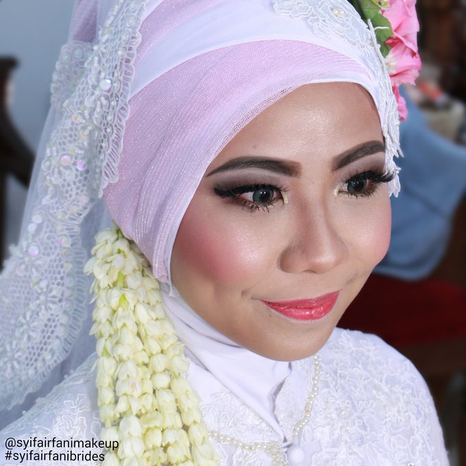 Infoning & Mumtaz Wedding 2015 by pictures by OWMO - 001