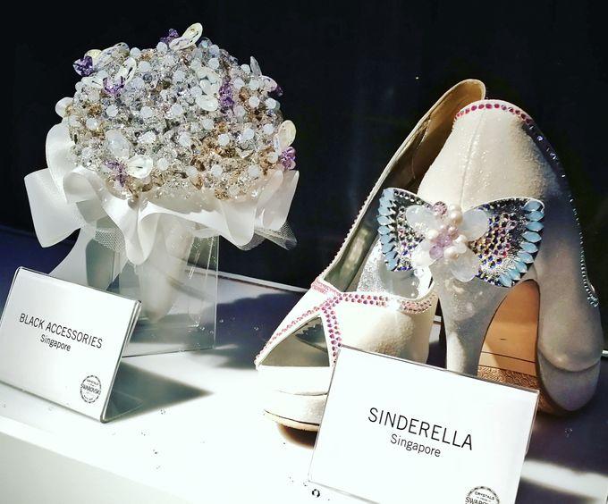 جمالها Blackaccessories-specialises-in-crystal-bouquet_crystals-from-swarovski-wedding-shoes-designer-pcs_1