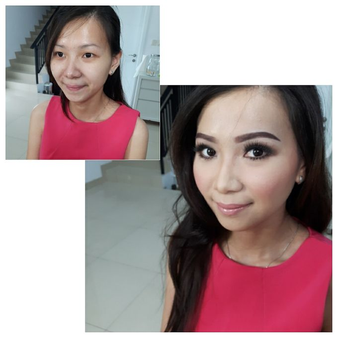 MAKEUP BY DEVIA FEBRIANI by MakeupbyDeviafebriani - 017