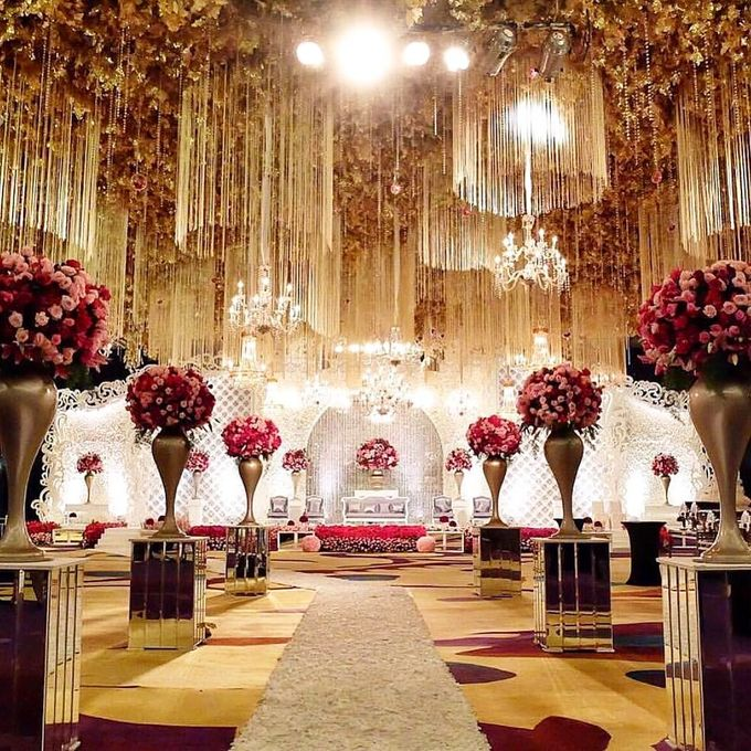 Raffles hotel charles victoria by maestro wedding organizer add to board raffles hotel charles victoria by all star music entertainment 001 junglespirit Images