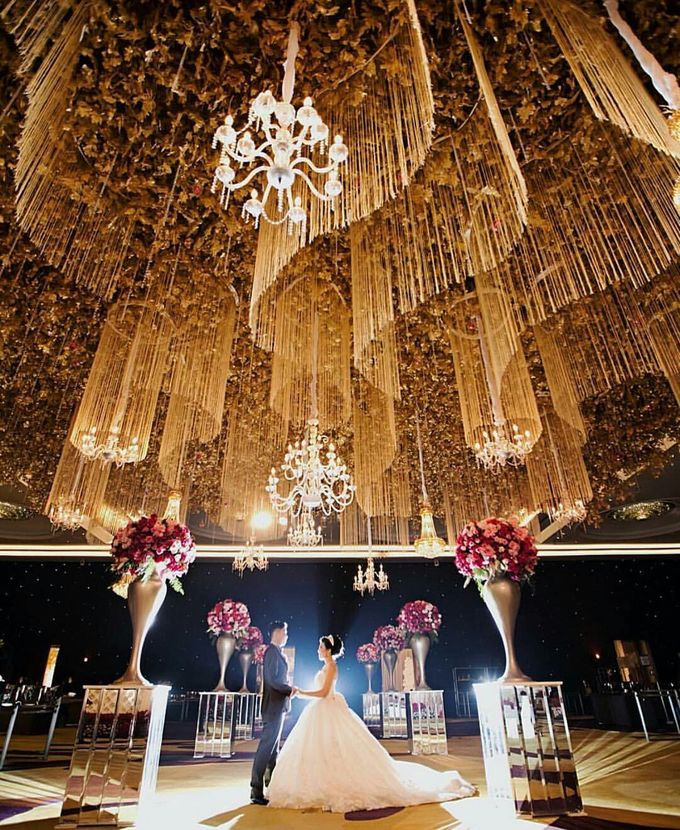 Raffles hotel charles victoria by maestro wedding organizer add to board raffles hotel charles victoria by all star music entertainment 004 junglespirit Images