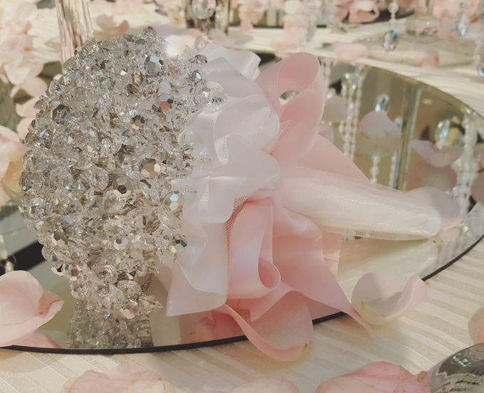 Add To Board Singapore Marriott Tang Plaza Wedding Showcase October 2016 By Blackaccessories