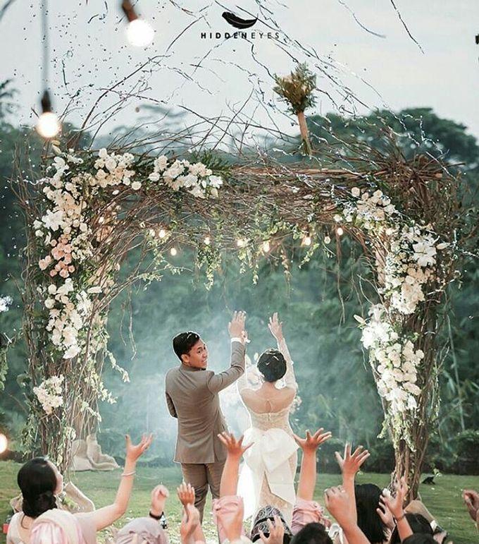 Our Projects by Prasetyo Wedding Organizer - 001