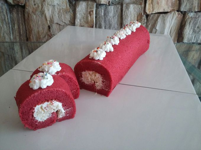 Lilys Roll Cake by Lilys Roll Cake - 014