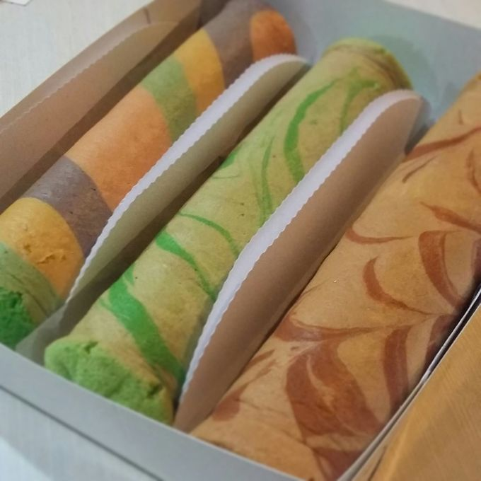 Lilys Roll Cake by Lilys Roll Cake - 015