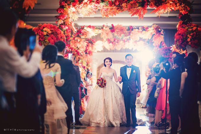 ryan & diana - wedding by alivio photography - 031