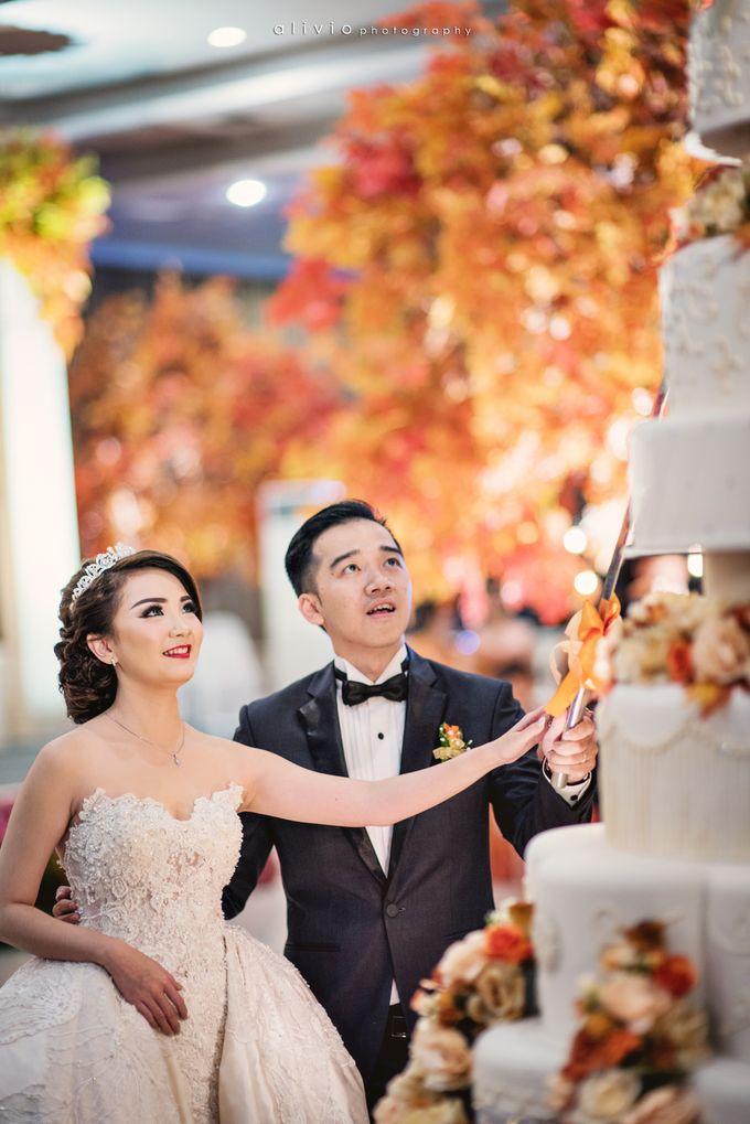 ryan & diana - wedding by alivio photography - 032
