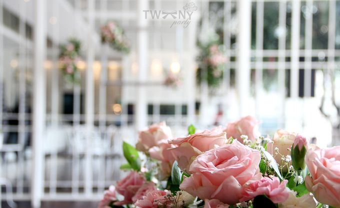 Iris Engagement by Wyl's Kitchen - 003