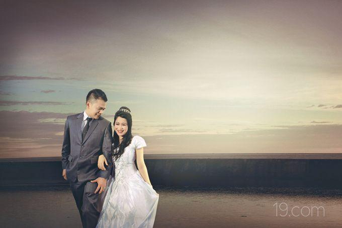 Wedding Gallery by Adone Ashar/19.com - 001