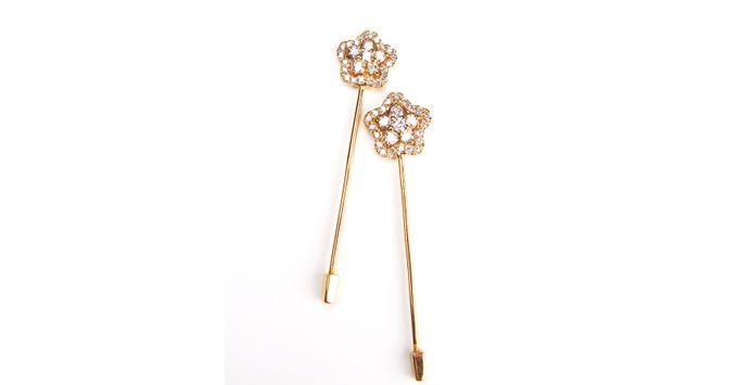 Bespoke CW Jewels by CW Jewels - 009