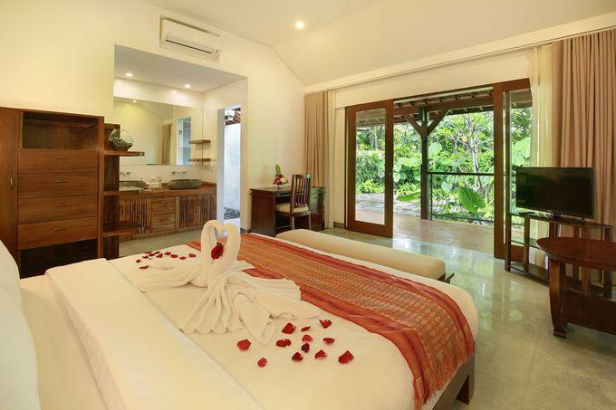 Honeymoon in Villa Beji Mawang by Premier Hospitality Asia - 004